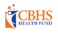 1529562191247.Fund_Logo_cbhs_0217