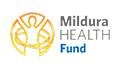 1529562427628.Fund_Logo_mdh_0115