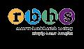 1529562513049.Fund_Logo_rbhs
