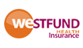 1529562519748.Fund_Logo_westfund_0616