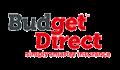 1529562539812.Fund_Logo_budget