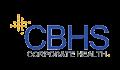 1529562553755.Fund_Logo_CBHS-Corp