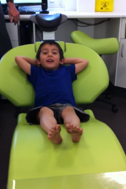 children-dentistry-aviva-dental-clinic-geelong-newtown
