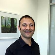 krishna dentist clinic geelong newtown