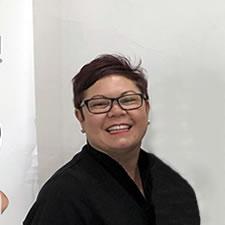 lucy dental clinic geelong newtown