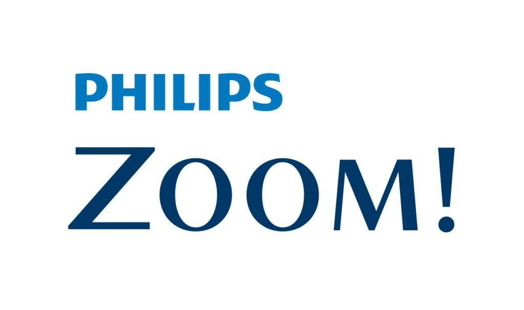 philips-zoom-dental-whitening-geelong-newtonw-aviva