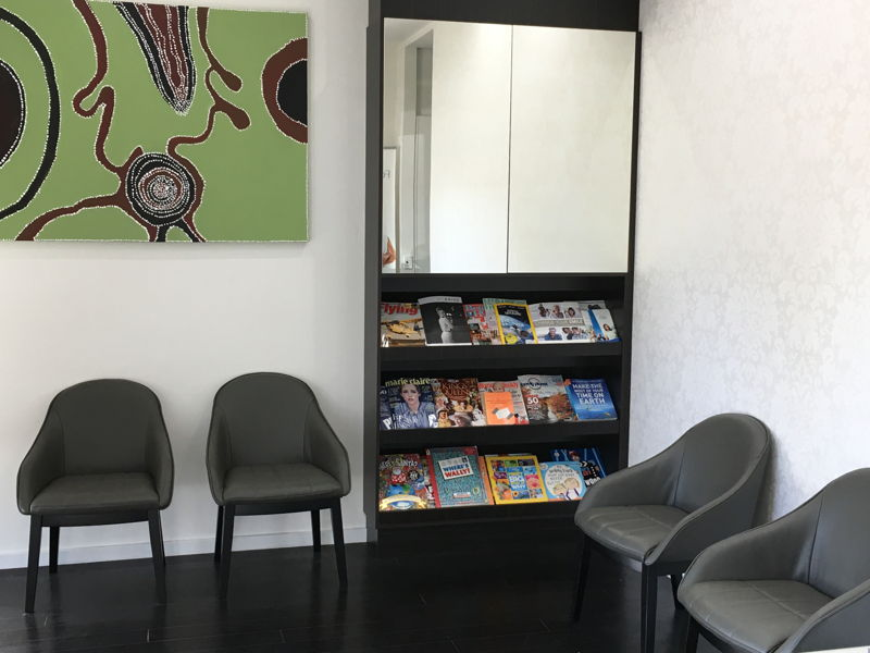 practice4-aviva-dental-clinic-geelong-newtown_800